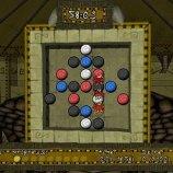 Скриншот Egyptian Addiction