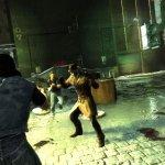 Скриншот Watchmen: The End Is Nigh Part 1 – Изображение 79