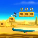 Скриншот Sonic: Lost World – Изображение 34