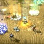 Скриншот Arena Wars Reloaded – Изображение 2