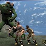 Скриншот Irth Online – Изображение 23