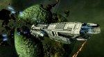 Открылся предзаказ на X Rebirth в Steam. - Изображение 9