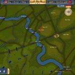 Скриншот Battleplan: American Civil War – Изображение 1