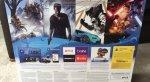Слух: В сеть попали фотографии PS4 Slim - Изображение 6