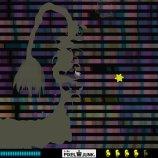 Скриншот PixelJunk Eden Encore