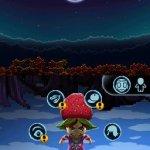 Скриншот Treasure World – Изображение 9