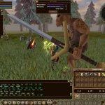 Скриншот Rubies of Eventide – Изображение 76
