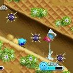 Скриншот Kirby's Return to Dream Land – Изображение 2