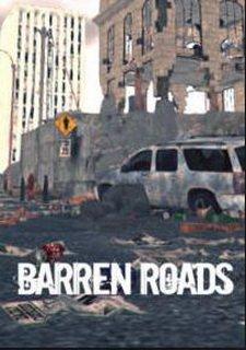 Barren Roads