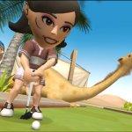 Скриншот Crazy Mini Golf 2 – Изображение 6