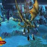 Скриншот Dragon Oath – Изображение 1