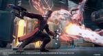 Disney Infinity: Marvel Super Heroes стартует со «Стражами Галактики» - Изображение 11