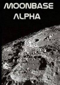 Обложка Moonbase Alpha