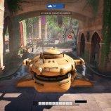 Скриншот Star Wars: Battlefront II (2017) – Изображение 9