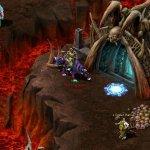 Скриншот Myth War Online 2 – Изображение 121
