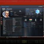 Скриншот FIFA Manager 08 – Изображение 10