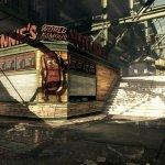 Скриншот Call of Duty: Ghosts (мультиплеер) – Изображение 1