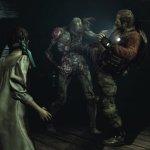 Скриншот Resident Evil: Revelations 2 - Episode 1: Penal Colony – Изображение 17