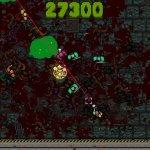 Скриншот Tormentor X Punisher – Изображение 4