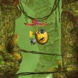 Скриншот EyePet Adventures
