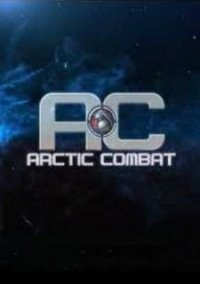Обложка Arctic Combat