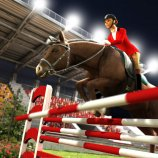 Скриншот Tim Stockdale's Riding Star – Изображение 7