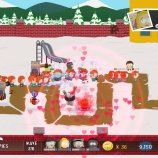 Скриншот South Park: Let's Go Tower Defense Play! – Изображение 2
