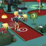 Скриншот 3D Mini Golf Challenge – Изображение 3