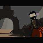 Скриншот Space Nomads – Изображение 7