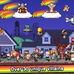 Скриншот God Strike 2 – Изображение 5