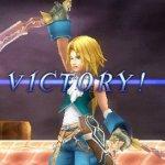 Скриншот Dissidia 012[duodecim] Final Fantasy – Изображение 19