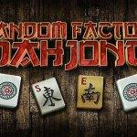 Скриншот Random Mahjong Pro – Изображение 2