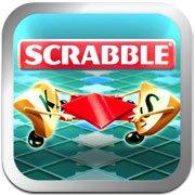 Обложка Scrabble