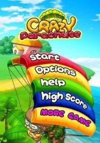 Обложка Crazy Parachute