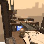 Скриншот King Machine – Изображение 4