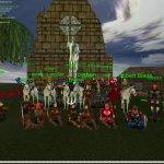 Скриншот FreeWorld: Apocalypse Portal – Изображение 38