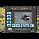 Скриншот Armoured and Dangerous – Изображение 4