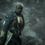 Скриншот Halo 5: Guardians – Изображение 112