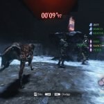 Скриншот Resident Evil 6: Siege – Изображение 14