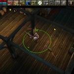 Скриншот Dungeon Lore – Изображение 4