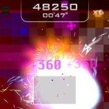 Скриншот AbstractWar 2.0
