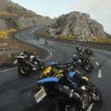 Скриншот DriveClub Bikes – Изображение 1