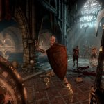 Скриншот Hellraid – Изображение 8