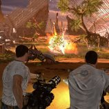 Скриншот Serious Sam VR: The Last Hope