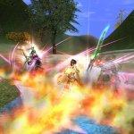 Скриншот Hero Online – Изображение 35
