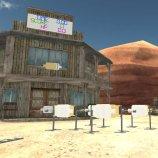 Скриншот Practisim VR – Изображение 2