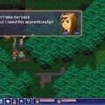 Скриншот Aveyond: The Lost Orb – Изображение 5
