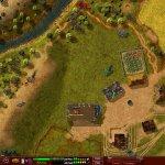 Скриншот Close Combat: Cross of Iron – Изображение 11