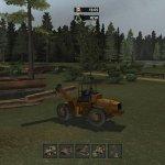 Скриншот Woodcutter Simulator 2010  – Изображение 16