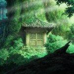 Скриншот Ranko Tsukigime's Longest Day – Изображение 21